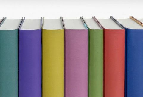 Essential Books for Pilates Instructors