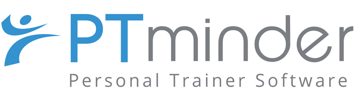 PTminder is leading business management software for personal trainers