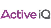 Active IQ is HFE's awarding body for fitness courses and qualifications