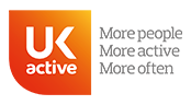 HFE is a member of ukactive