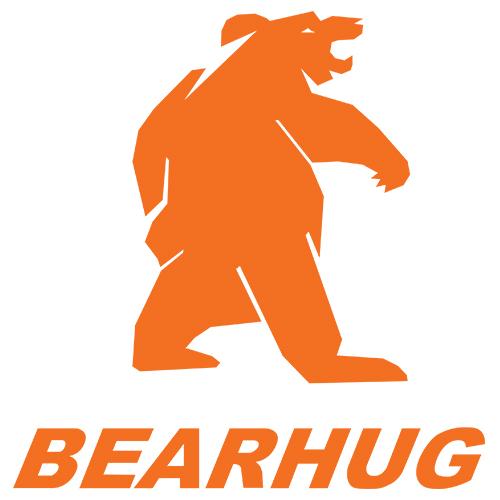 Bearghug