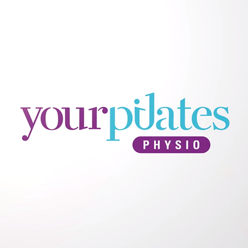 Your Pilates Physio