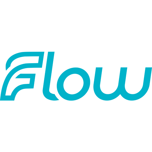 Flow is a leading percussion therapy brand