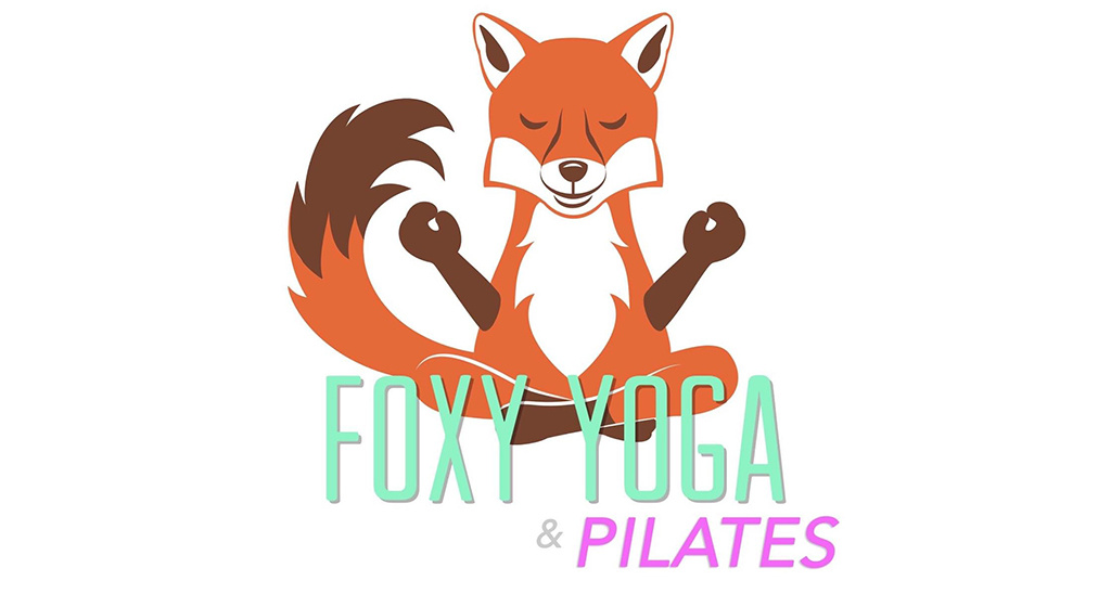 Foxy Yoga is a specialised yoga and Pilates studio owned by HFE graduate Aneliese Foxwell
