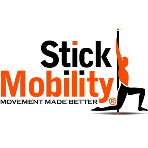 Stick Mobility is an HFE Platinum Partner