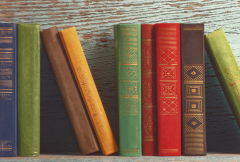 Essential Books for Yoga Teachers and Instructors