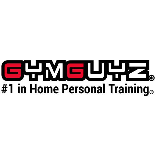 Gymguyz have partnered with HFE