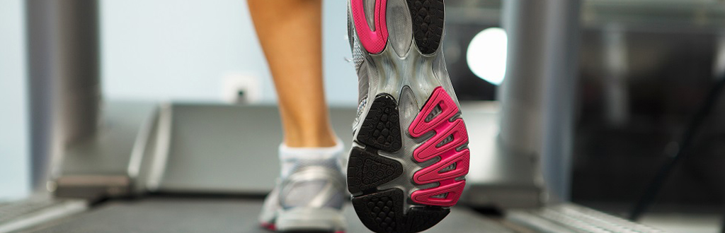 Sports massage therapists are able to perform gait analysis