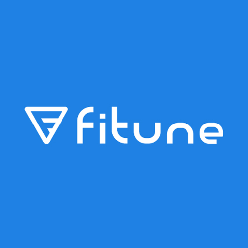 Fitune is an all-in-one platform for fitness professionals