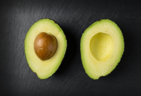 7 Reasons Avocado is the Perfect Health-Booster