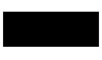 NHS exercise referral logo