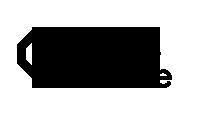 Places Leisure Logo