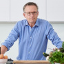 Dr Michael Mosley: Lose Weight for Type 2 Diabetes Remission