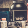 What it Takes to Become a Sports Nutrition Coach