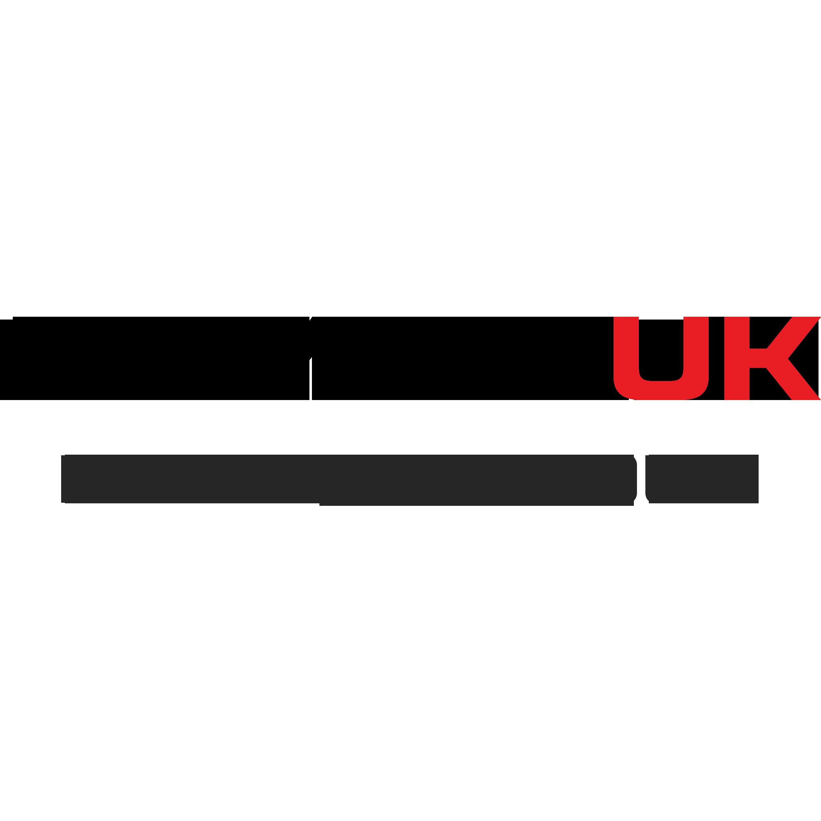 GymKit UK logo